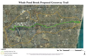 Full LPorposed Greenway Trail-1